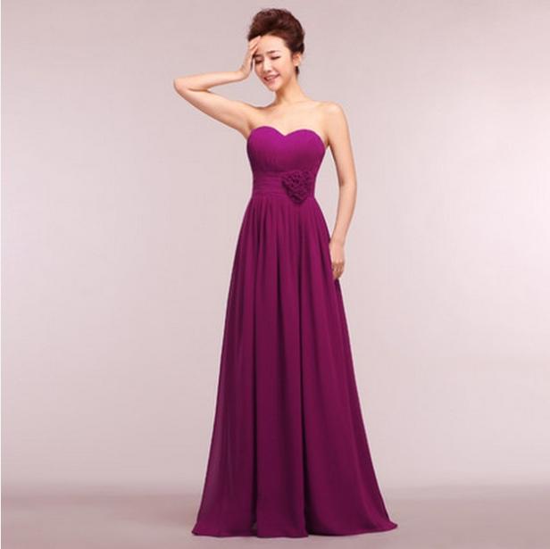 Classy prom dresses